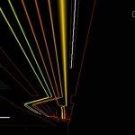 Скриншот Art Style: Light Trax – Изображение 11