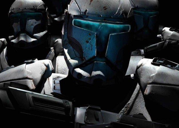 For The Republic! Звездный экскурс