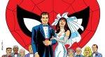 Апомните, как Marvel отменило свадьбу Человека-паука иМэри Джейн Уотсон вOne MoreDay?. - Изображение 2