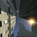 Скриншот Grand Theft Auto 5 – Изображение 2