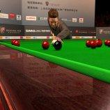 Скриншот World Snooker Championship Real 09 – Изображение 2