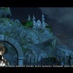 Скриншот Age of Pirates: Captain Blood – Изображение 105