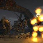Скриншот Metal Combat – Изображение 13