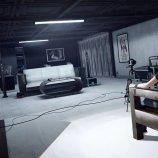 Скриншот Life is Strange: Episode 5 – Polarized – Изображение 3