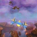 Скриншот Kid Adventures: Sky Captain – Изображение 19