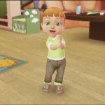 Скриншот My Baby: First Steps – Изображение 28