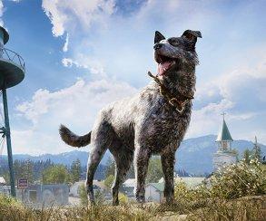HYPE NEWS [23.01.2018]: Far Cry 5 на ведре, ремейк Shadow of the Colossus и «Золотая Малина»