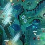 Скриншот Squids Odyssey – Изображение 5