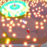 Скриншот Furi – Изображение 9