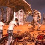 Скриншот Serious Sam VR: The Last Hope – Изображение 1