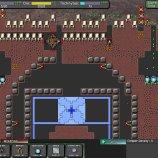Скриншот Creeper World 2: Redemption – Изображение 11