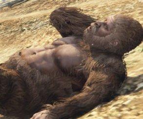 Игроки раскрыли величайший секрет GTA V