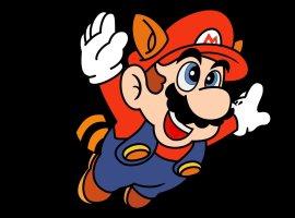 5 лучших 2D-игр про Марио (несчитая New Super Mario Bros. UDeluxe)
