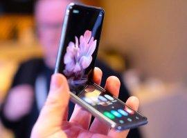 Рабочий насборке Samsung Galaxy ZFlip заболел коронавирусом. Выпуск новинок прикрыли [Обновлено]