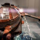 Скриншот DarkfieldVR – Изображение 11
