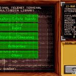 Скриншот Pizza Tycoon – Изображение 10