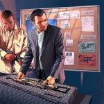 Скриншот Grand Theft Auto 5 – Изображение 233
