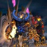 Скриншот Battle Summoners – Изображение 10