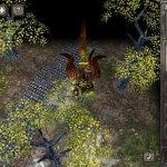 Скриншот Call of Cthulhu: The Wasted Land – Изображение 6
