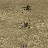 Скриншот Spider Attack – Изображение 3