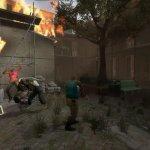 Скриншот Left 4 Dead 2 – Изображение 20