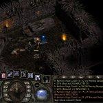 Скриншот Lionheart: Legacy of the Crusader – Изображение 1
