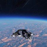 Скриншот Infinity: Battlescape – Изображение 8