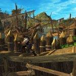 Скриншот Age of Pirates: Captain Blood – Изображение 79