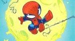Комикс-гид #4. Черепашки-ниндзя из90-х, хулиганская супергероика исатира нафилософов. - Изображение 12