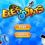 Скриншот Bees vs. Ants – Изображение 4
