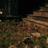Скриншот Maid of Sker – Изображение 12