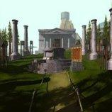 Скриншот Myst – Изображение 4