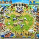 Скриншот Веселая ферма. Древний Рим – Изображение 2