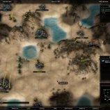 Скриншот Conquest – Изображение 4