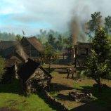 Скриншот War of the Roses – Изображение 9