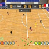 Скриншот Kidz Sports International Football – Изображение 5