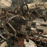 Скриншот Gears of War 3 – Изображение 73