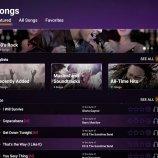 Скриншот Twitch Sings – Изображение 3