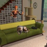 Скриншот The Sims 2: Pets – Изображение 11