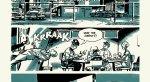 Топ 100 комиксов иманги «Канобу». Часть 1 (100-91). - Изображение 7