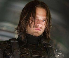 Звезда «Войны Бесконечности» хотел бы сыграть Зимнего солдата еще раз после «Мстителей 4»