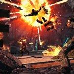 Скриншот Bulletstorm – Изображение 25