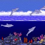 Скриншот Ecco the Dolphin – Изображение 3