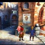 Скриншот The Secret of Monkey Island: Special Edition – Изображение 9