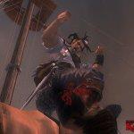 Скриншот Age of Pirates: Captain Blood – Изображение 57
