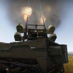 Скриншот War Thunder – Изображение 221