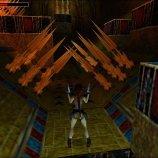 Скриншот Tomb Raider 4: The Last Revelation – Изображение 4