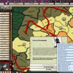 Скриншот Iron Cross (2010) – Изображение 3