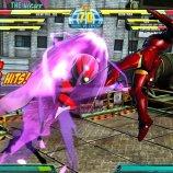 Скриншот Marvel vs. Capcom 3 – Изображение 11
