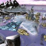 Скриншот Domination (2005) – Изображение 114